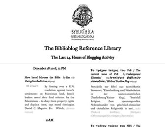 203e85186d35ca9107cf5ce50b41a1619af19429.jpg?uri=bibliobloglibrary