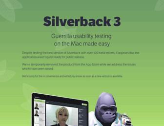 203f200523a16b310ad955bf1f419ee9f2f6ac34.jpg?uri=silverbackapp
