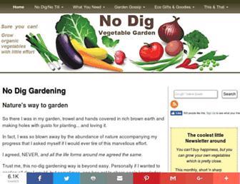 204689a776ef18cc65d443bce6fdf2faa0be0422.jpg?uri=no-dig-vegetablegarden