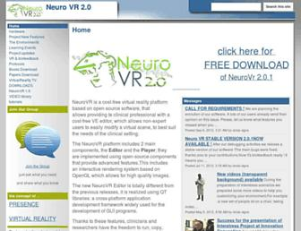 2049125fccf16b76cd2f3995d99c15611ad7320c.jpg?uri=neurovr