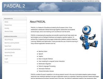 204c6b092cba724e208dce805096695a8bdee10f.jpg?uri=pascal-network