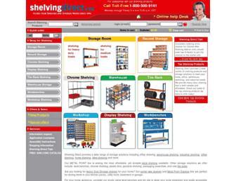 204e2901da2d810d162d42e1d3c0f2731258b865.jpg?uri=shelving-direct