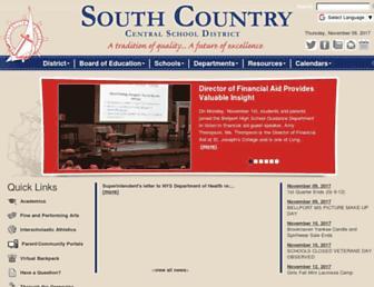 20519f50c690101e91f0ad6c1065763e1fd04e66.jpg?uri=southcountry