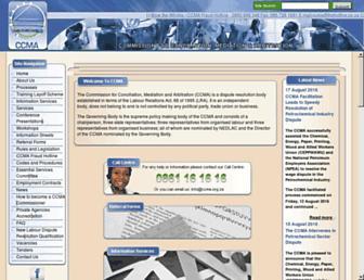 2054688d96dd75098378be5d254b45f21abe0e36.jpg?uri=ccma.org