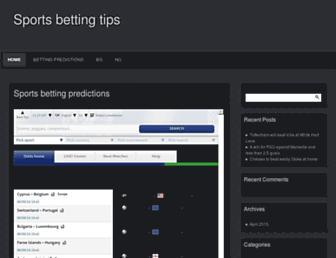 205ab209c002007306ca8590fdcd37f85664a877.jpg?uri=sports-spread-betting.co