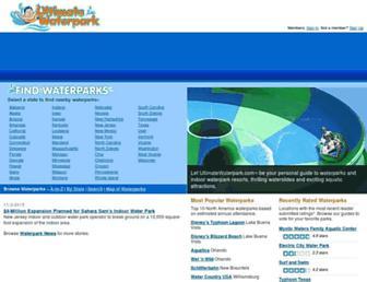 205c067c0d64a7e03e587d176570f525e3d2b8fb.jpg?uri=ultimatewaterpark