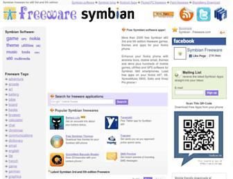205c2fdd01ddbcaa16a4f932462fbc1ca5edb992.jpg?uri=symbian-freeware