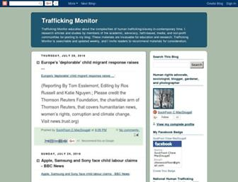 205c4c67bb4717dfc58ccf24e24fa249ba59a647.jpg?uri=trafficking-monitor.blogspot