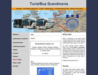 205f12c68ed590bd1ba37d2c82e4c3a46048b785.jpg?uri=turistbus