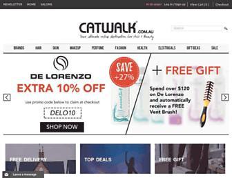 20605384890ead0507c503703258c61b52dd6097.jpg?uri=catwalk.com