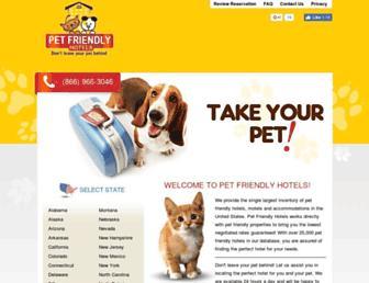 20627bdcc599acc86bb9a8d4b2adb56a210912d1.jpg?uri=pet-friendly-hotels