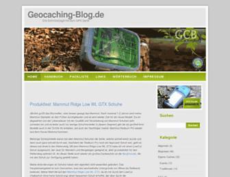2063358027c6c9cb75801d385705d9b4dc7418cd.jpg?uri=geocaching-blog