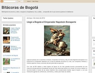 20658cb4514efa037a82f3c6fc554568612e46d5.jpg?uri=bitacorasdebogota.blogspot