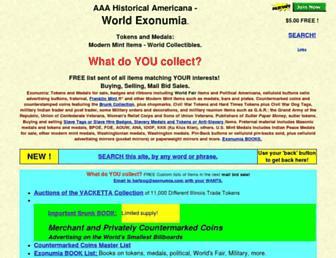 20747ae78d06afd8137062b1e53298e2229f9277.jpg?uri=exonumia