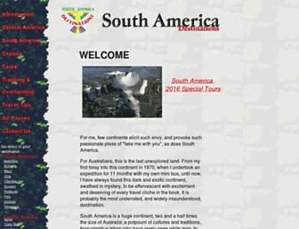 207a8932bf77d887d1808faf693518456973a010.jpg?uri=south-america.com