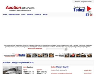207e1b608305c1e0675491289c6d2334b3f67f39.jpg?uri=auctionlistservices