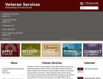 207ef3e7f8909c1b91d8aaf68409d7e275be3570.jpg?uri=veterans.tamu
