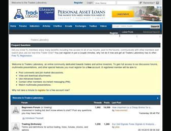 208021d7ef27b934599242f84af22ba636c54eb3.jpg?uri=traderslaboratory