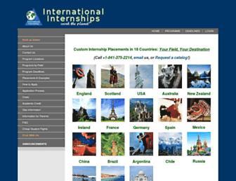 208130216874374b8baeed772f63dac371ee17ac.jpg?uri=international-internships