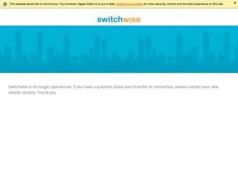 208209da093b92d17af6cdf6e557e3132e8e2b62.jpg?uri=switchwise.com