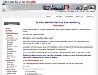 2085fcc837c1aef4bc20bb6eab7a85a4dded861f.jpg?uri=hidden-wealth-keys