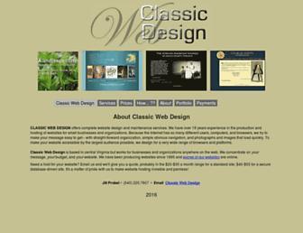 208db1e05d9af02fb64f3a2d99940c6011ef8c21.jpg?uri=classicwebdesign