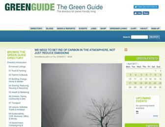 2097e6803a519d4d51288bef5f5af8889acebb42.jpg?uri=greenguide.co