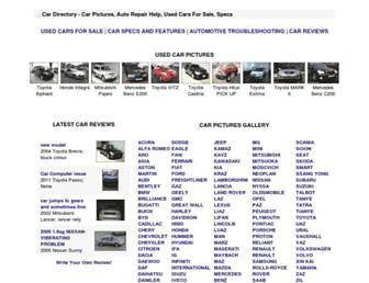 209cd984e61ca1e2b1d7b5bdecbb02ee91f58208.jpg?uri=cars-directory