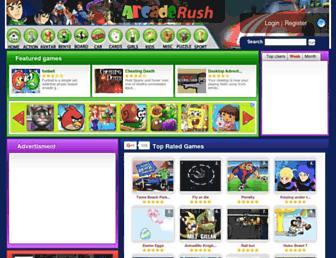 20b41cca0faa28fedc67e408794660dfebfde463.jpg?uri=arcaderush
