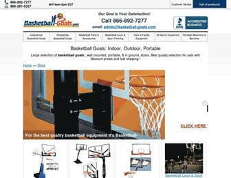 20b7145b870105f2d70cff7ab500bcbd4b3a9f51.jpg?uri=basketball-goals