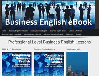 20baca181a1164a4780cbc98b8832b01198841b6.jpg?uri=businessenglishebook