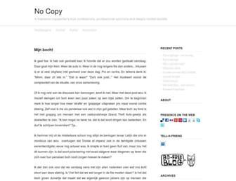 20bb3433d3f038e3094a5dd3581bf53c5888db8c.jpg?uri=no-copy.typepad