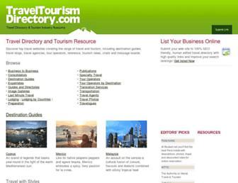20bd930b3cb6f1b56e0290487b299c3ab05f2720.jpg?uri=traveltourismdirectory