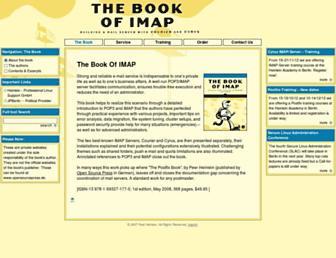20d0532ad6d379393a2c98ff27dd0b072a69d007.jpg?uri=imap-book