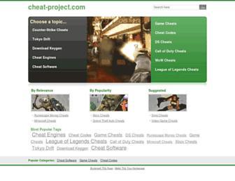 20d13a4e6db24728256fafca30251d386abae5f0.jpg?uri=cheat-project