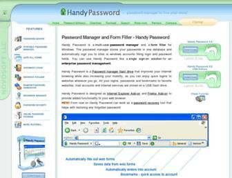 20dd1eef9b657d307fa92174f8bd58cd05718bf2.jpg?uri=handypassword