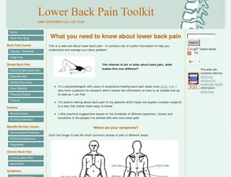 20de3b62a61e1775fc13f78d260938253a7b6b43.jpg?uri=lower-back-pain-toolkit