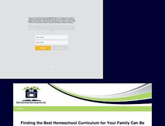 20dfd325a70e086bc68f369a235aa5a21828145e.jpg?uri=homeschool-curriculum