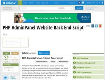 20e240f1e3ad08d949c5222542e9dcf198f32ebc.jpg?uri=php-adminpanel-website-back-end-script.en.softonic