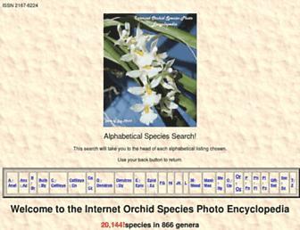 20e6d4105265a3a90d7ba155f2875d531155dfdf.jpg?uri=orchidspecies