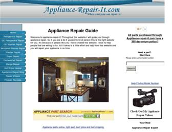 20e8dc032ba027babeb2f83d499d7067568c0117.jpg?uri=appliance-repair-it