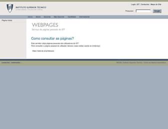 20e9e7145f90bf22263ba516a322babf6ad799c9.jpg?uri=web.ist.utl