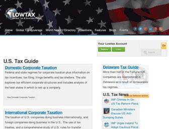 20f14e5fcbadca958b6bf74f3040715cf365e5dc.jpg?uri=usa-international-offshore-company-tax