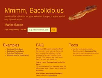 20f322fd477d5f98673819c0532b237661b779aa.jpg?uri=bacolicio