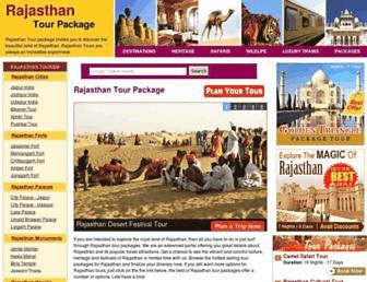 20f497fd25c9383a13fcffa487c617dfd41dd90a.jpg?uri=rajasthan-tour-package