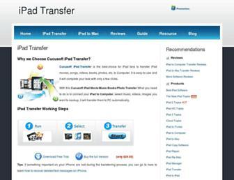20f9d3dfa168be46ecde2165f3b646babc6b5596.jpg?uri=ipad-transfer
