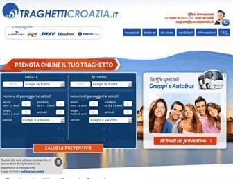 21086fa48ff43c2bc2cd5706b9731922189f387d.jpg?uri=traghetti-croazia