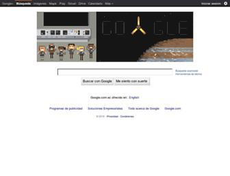 2115e615dbd9492de9f18d392584b407fdc29f5c.jpg?uri=google.com