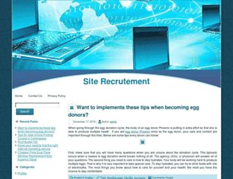 21186fb90fa7dbc61505566a6f152036f5e455b5.jpg?uri=site-recrutement