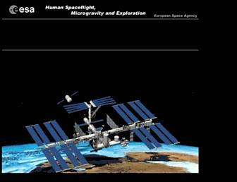 211b5961ab5416746b8459fc34d7529240da8ad2.jpg?uri=spaceflight.esa